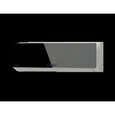 Сплит-система Electrolux EACS-09HG/N3