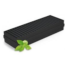 Угольный фильтр XXL для Тион О2
