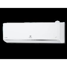 Инверторная сплит-система Electrolux EACS/I-07HSL/N3